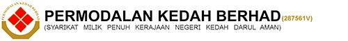 Permodalan Kedah Berhad