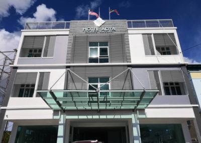 Hotel Adya Chenang, Langkawi